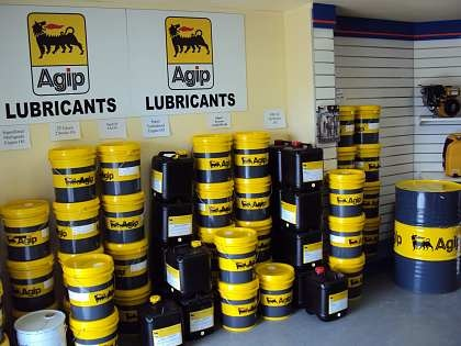 Agip Oil and lubricants from Aprilia City. Shop online now http://www.apriliacity.com.au/product/Details/43/2/choose-your-model/factory-aproved-oils/agip-speed-2t-1ltr-2-stroke-oil-injected