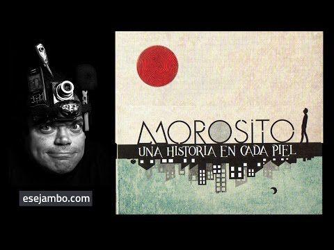 Morosito se cuelan en 'El sitio de mi recreo' | esejambo.com