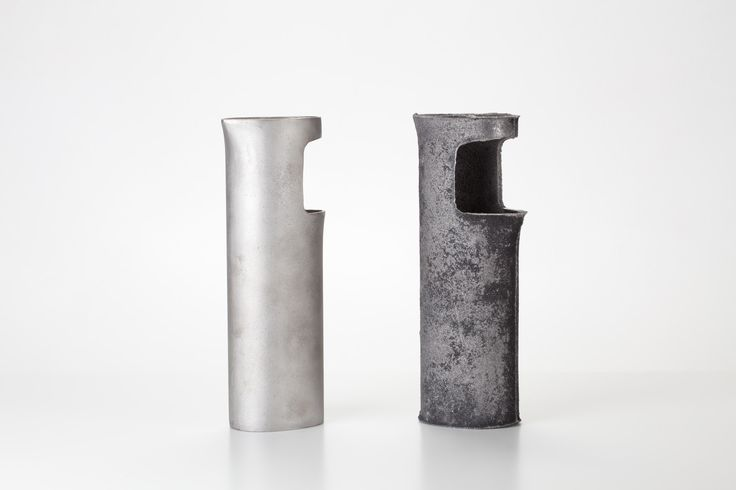 MM iron Casting designed by BKID  #MM #Iron #Metal #Product #interior  #Object #BKID #BKIDSTUDIO #송봉규 #bongkyusong