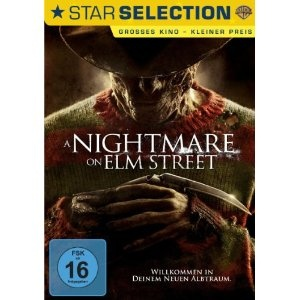 A Nightmare on Elm Street: Amazon.de: Jackie Earle Haley, Kyle Gallner, Rooney Mara, Katie Cassidy, Thomas Dekker, Kellan Lutz, Samuel Bayer: Filme & TV