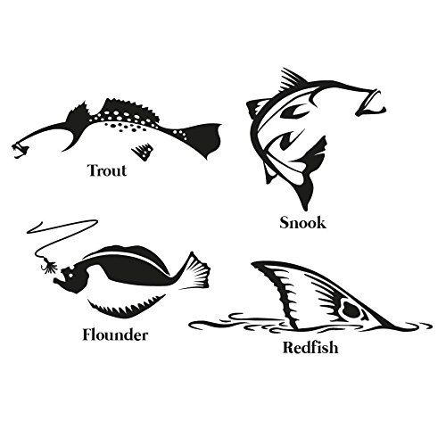 308 best images about cricut on pinterest vinyls for Fishing yeti decal
