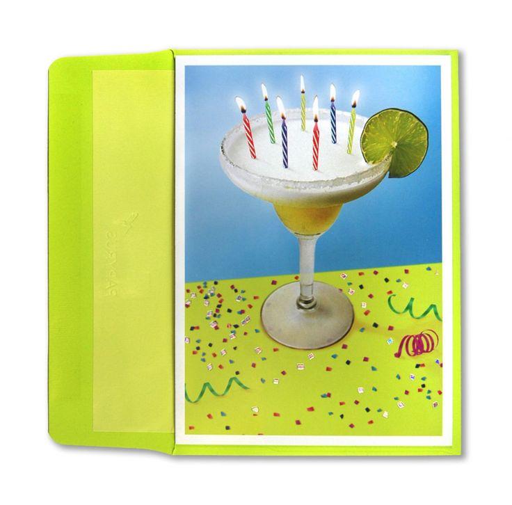 196 Best Grating Cards Images On Pinterest