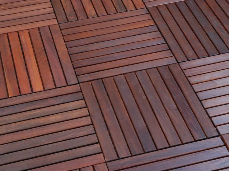 Best 25 Deck Cost Ideas On Pinterest Trex Decking