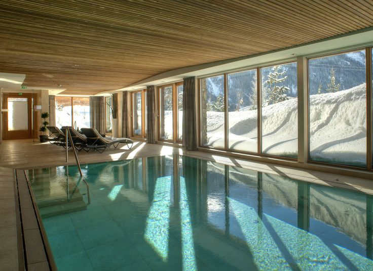Hotel Tannenhof Reutte, Austria building swimming pool property Architecture leisure water daylighting resort town leisure centre thermae Resort condominium amenity penthouse apartment
