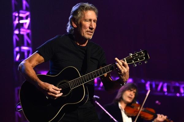 pink floyd 2013\ | Roger Waters