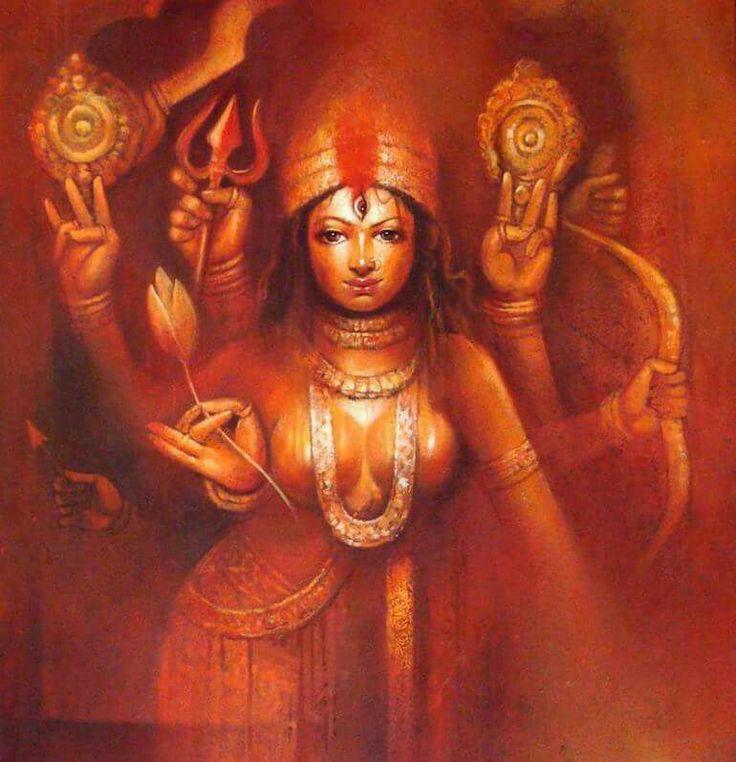 2267 best images about deity idols gods statues hindu