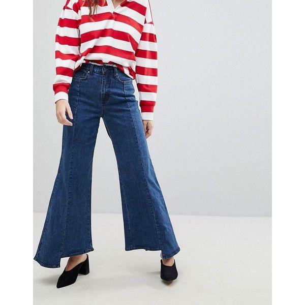 Risultati immagini per Jeans