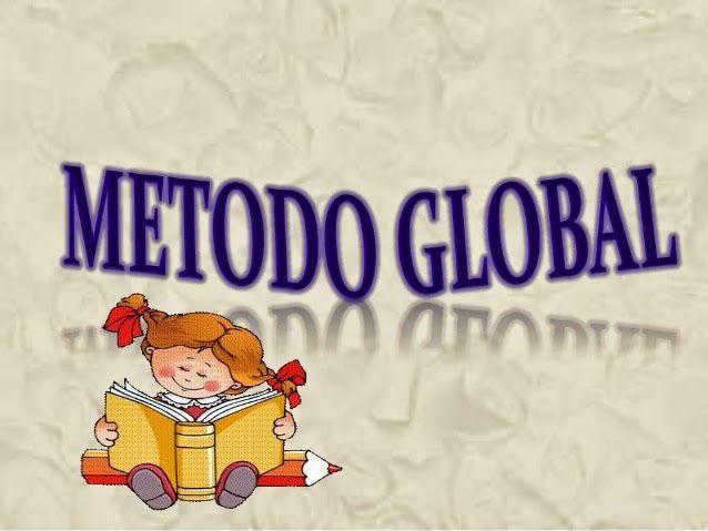 aLeXduv3: Método global (paquete)