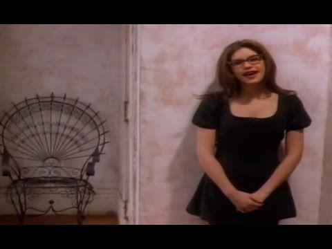 Lisa Loeb - Stay (I Missed You) #lisaloeb #stay