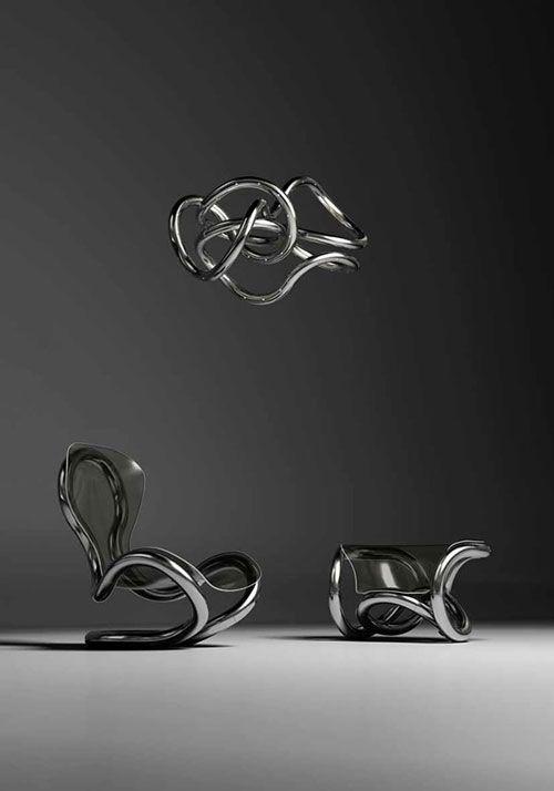 Cool Furniture Design Amazing Inspiration Design