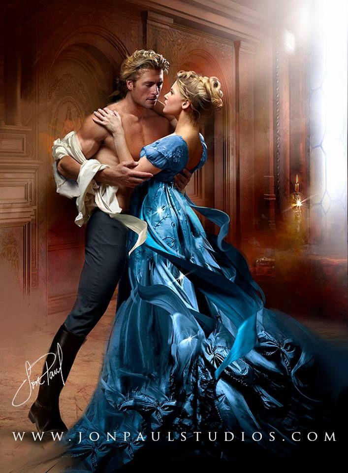 Romance Novel Book Cover Artist Jon Paul Studios : Images about jon paul ferrara cover art on pinterest