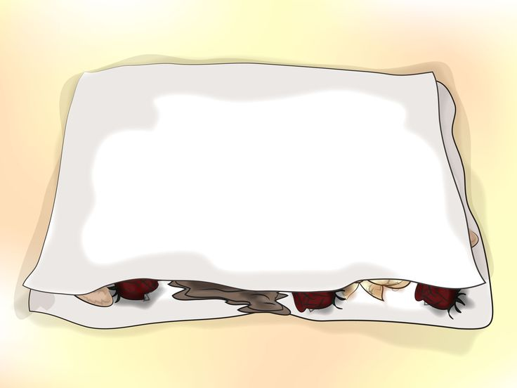 How to Make Potpourri -- via wikiHow.com