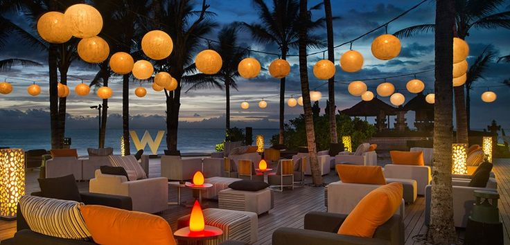 A look at the Luxury Hotel & Resort Collection, offering certain Chase credit cardholders valuable on-property perks like free breakfast and room upgrades.