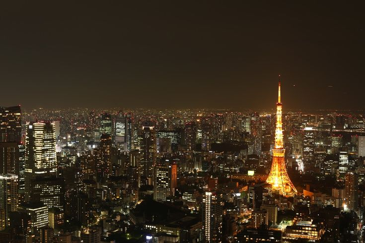 ... + images about Ice cream on Pinterest | Ice, Roppongi hills and Cream