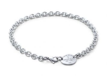 20 best Tiffany jewelry. ..Love it! images on Pinterest ...
