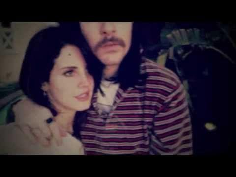 Lana Del Rey - 'Summer Wine' New Track & Video. - Listen here --> http://beats4la.com/lana-del-rey-summer-wine-track-video/