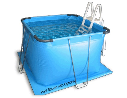 323 best special needs for special boys images on for Affordable pools and supplies