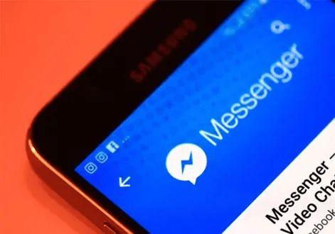 Messenger Lite App Download APK for Android Facebook
