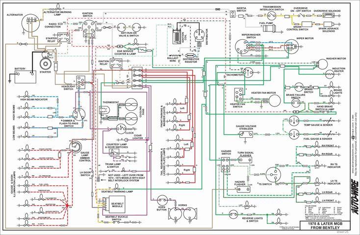 Unique Bathroom Ceiling Fan Wiring Diagram diagramsample