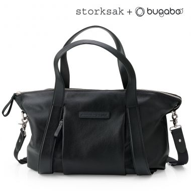 Take a look at the Storksak+Bugaboo on our site!