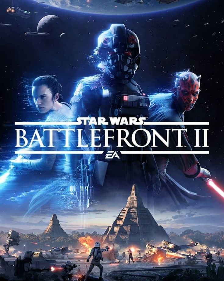 Pack: STAR WARS Battlefront II  Destiny 2 - Edition standard ARK: Survival Evolved  Overwatch: Game of the Year Edition 22.000 #ps4 #juegos #digitales #chile #instachile #like4like #chilegram #igchile #santiago #valparaiso #viña #antofagasta #iquique #laserena #valdivia #juegosdigitales #juegosdigitaleschile #juegamasypagamenos #gamerlife #playstation #videojuegos #instagaming