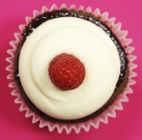 Cocoa Bean Cupcake Cafe - my favorite cupcake place!