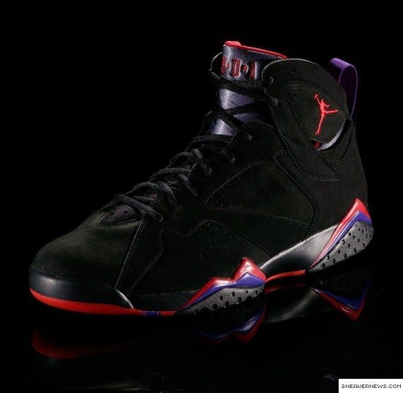 New Jordans 2013 Coming Out