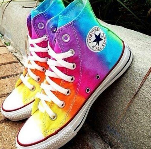 Rainbow.... ~.^