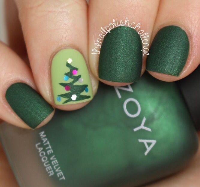 25 mejores imágenes de nails en Pinterest | Diseño de uñas, Diseños ...