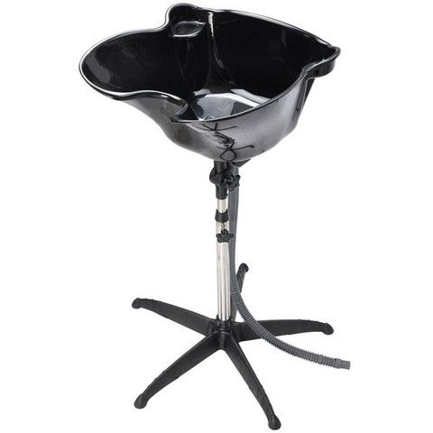 Portable Deep Salon Shampoo Bowl – The Salon Outlet...for Greg