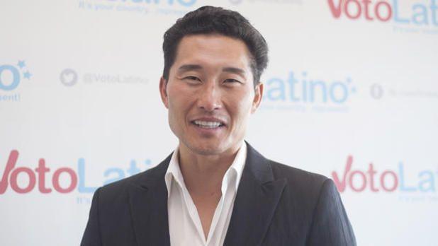 Hawaii Five-0 Schauspieler