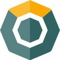 Komodo Mojo by Core Radio on SoundCloud