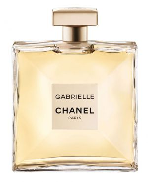 Gabrielle Chanel for women