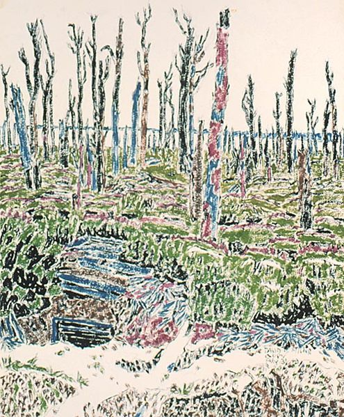 david milne artist   Size of this preview: 495 × 599 pixels . Other resolution: 198 × 240 ...