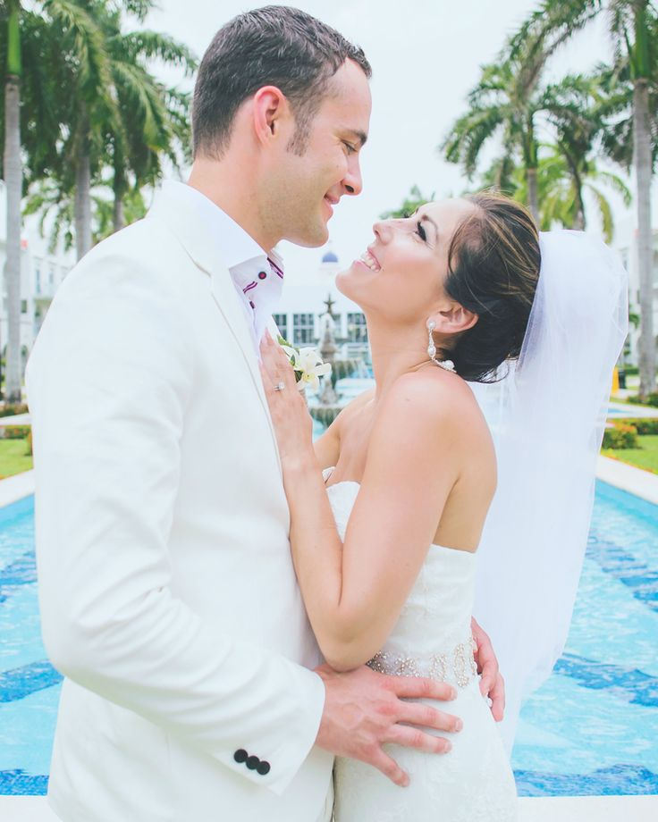 destination wedding packages mexico all inclusive: 561 Best Images About Weddings On Pinterest