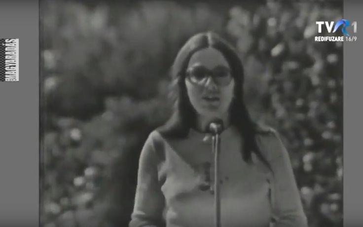 MAGYARADÁS / In memoriam Kovács Killár Katalin
