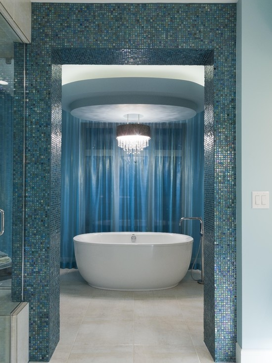 13 Best Eclectic Bathrooms Images On Pinterest Bathrooms Bathroom And Master Bathroom