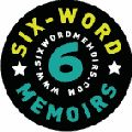 SMITH is the home of Six-Word Memoirs© and a vibrant community of storytellers. Explore story projects, write your story & share it with friends.
