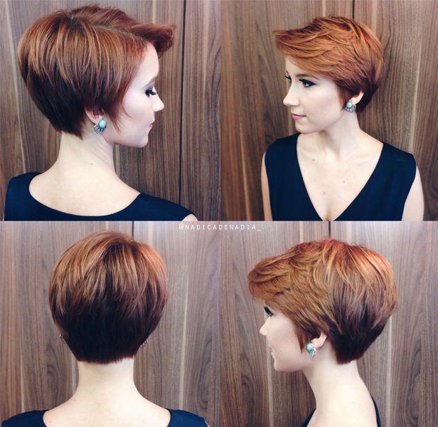 Resultados da pesquisa cabelo