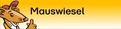 Lernplattform Mauswiesel des Hessischen Rundfunks: Wissen - Mathe - Deutsch - Englisch - Kunst/Musik - Logik/Spiel