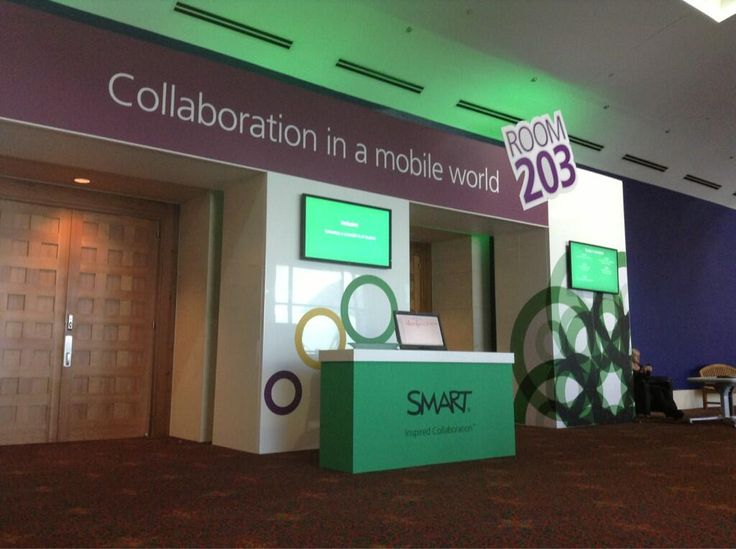 Inside Collaborative Classroom : Best images about smart at iste on pinterest