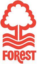 «Но́ттингем Фо́рест» (англ. Nottingham Forest Football Club) — английский профессиональный футбольный клуб из города Ноттингем. Домашние матчи клуб проводит на стадионе «Сити Граунд», вмещающем 30 602 зрителя. Клубный стадион находится рядом с официальной границей Ноттингема на южном берегу реки Трент. База клуба находится рядом с базой земляков из «Ноттс Каунти». Эти два клуба расположены ближе всего в Англии
