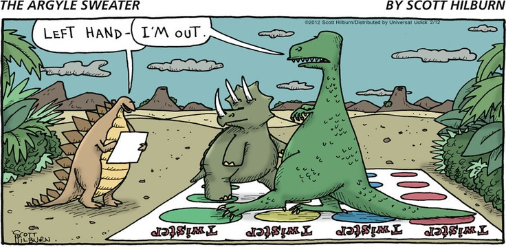 65 Best T-Rex Images On Pinterest