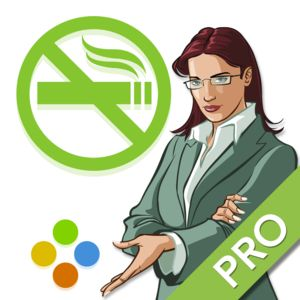Get started with this  Stop Tobacco Mobile Trainer Pro. Quit Smoking App - Iteration Mobile S.L - http://fitnessmania.com.au/shop/mobile-apps/stop-tobacco-mobile-trainer-pro-quit-smoking-app-iteration-mobile-s-l/ #App, #Fitness, #FitnessMania, #Health, #HealthFitness, #Iteration, #ITunes, #L, #Mobile, #MobileApps, #Paid, #Pro, #Quit, #S, #Smoking, #Stop, #Tobacco, #Trainer