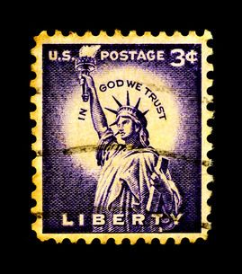 Rare stamps worth money general immigration nation of for Antique items worth a lot of money