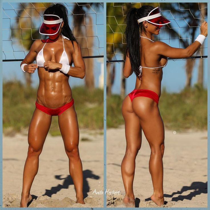 78 Best Fit Birds Images On Pinterest  Fitness Women, Perfect Body And Athletic Women-4265