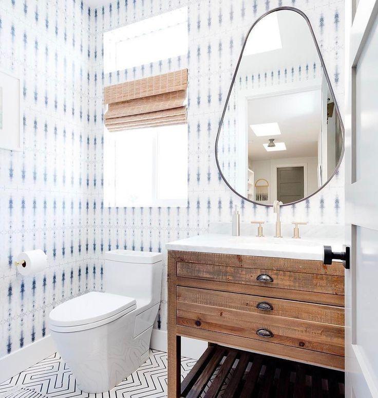 Small Bathroom Decorating Ideas Pinterest: Best 25+ Small Bathroom Decorating Ideas On Pinterest