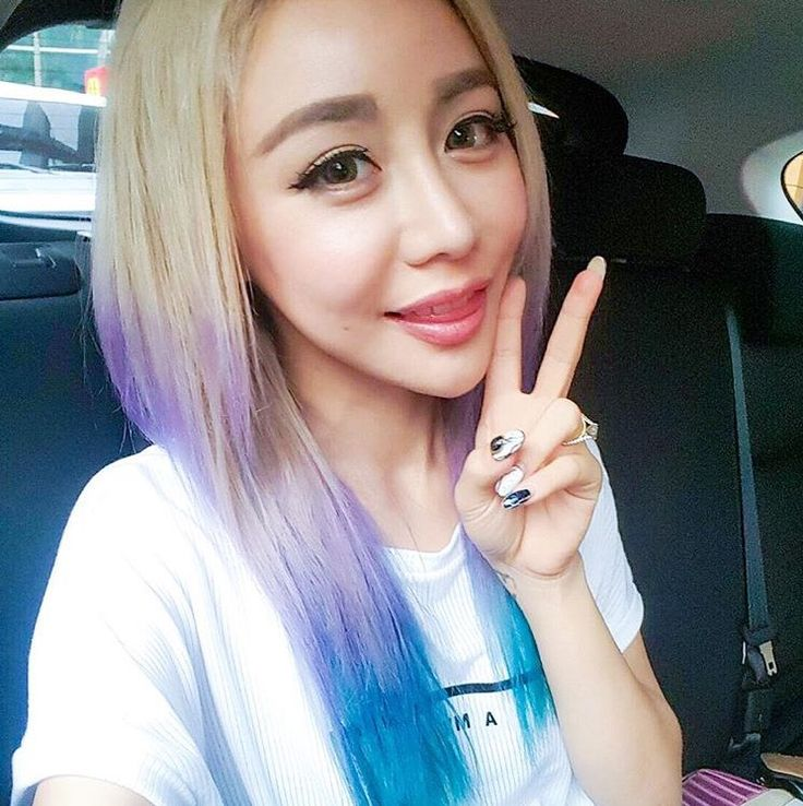 1000+ images about •WENGIE• FAV YOUTUBER• on Pinterest ...