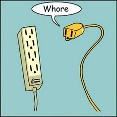 electrician humor - Google Search