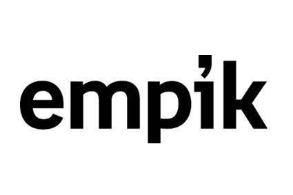 http://www.empik.com/gadzety/dom-i-wnetrze